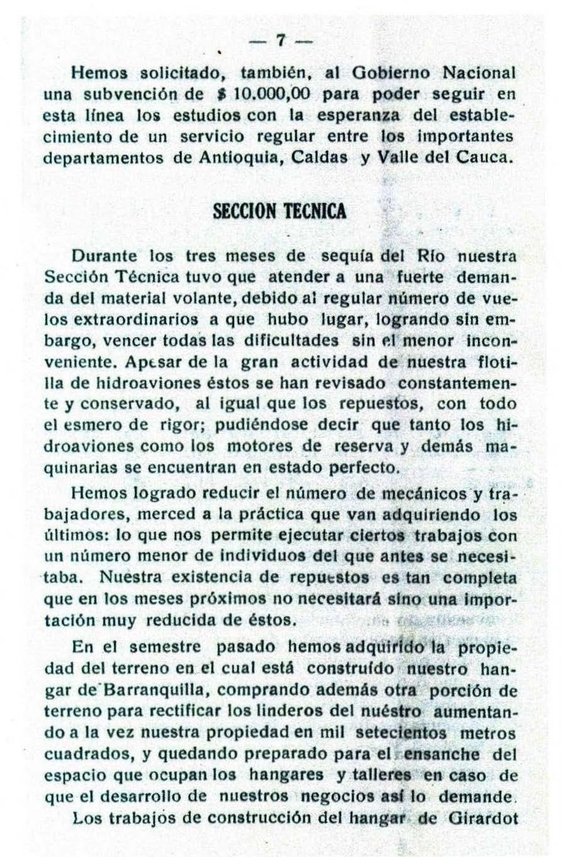 1924 Balance Pag. 7