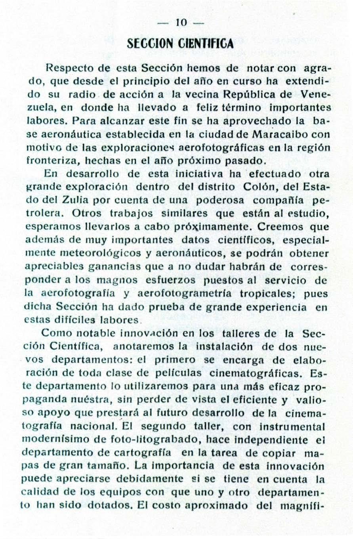 1924 Balance Pag. 10