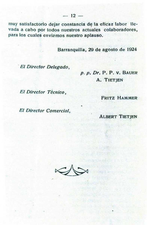 1924 Balance Pag. 12