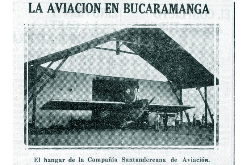 dornierkomet_bucaramanga