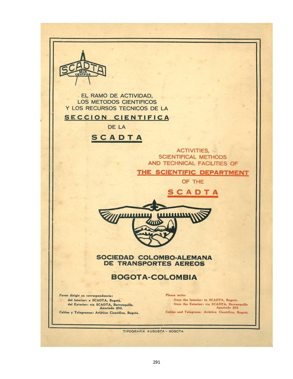 SCADTA_Seccion-Cientifica - 01