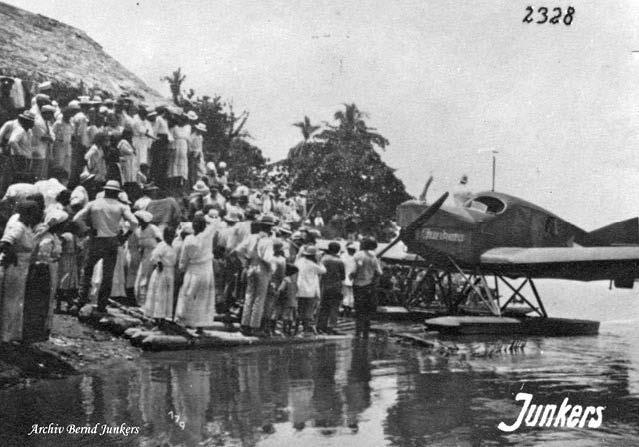 F-13_PuertoBerrio_1920
