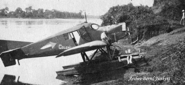 F-13_PuertoBerrio_1920_2