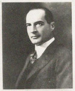 Peter Paul Von Bauer