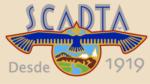 SCADTA