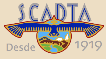 SCADTA | Sociedad Colombo-Alemana de Transportes Aéreos