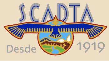 Logo Scadta