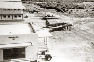 Boeing 247 SCADTA