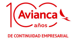 Centenario AVIANCA